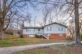 6105 Lottie Lane Ln - Photo 2