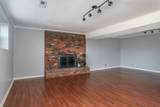 6105 Lottie Lane Ln - Photo 21