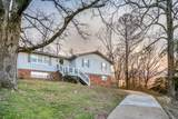 6105 Lottie Lane Ln - Photo 3