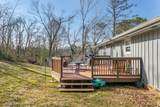 6105 Lottie Lane Ln - Photo 6