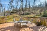 6105 Lottie Lane Ln - Photo 8