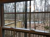 134 Old Union Rd - Photo 3