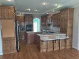 1000 Canyon Rd - Photo 22