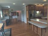 1000 Canyon Rd - Photo 25