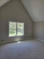 8704 Woodbury Acre Ct - Photo 14