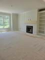 8704 Woodbury Acre Ct - Photo 3