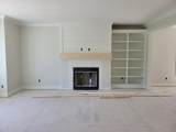 8704 Woodbury Acre Ct - Photo 4