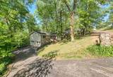 7716 Ridge Bay Dr - Photo 4