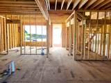 8696 Woodbury Acre Ct - Photo 2