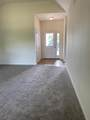 1182 Moore Rd - Photo 13