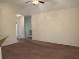 1182 Moore Rd - Photo 6