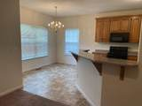 1182 Moore Rd - Photo 9