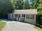 376 Indian Hills Dr - Photo 1