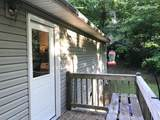 376 Indian Hills Dr - Photo 17