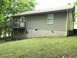376 Indian Hills Dr - Photo 18