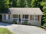 376 Indian Hills Dr - Photo 19