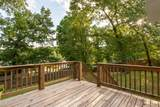 712 Northbrook Dr - Photo 19