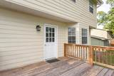 712 Northbrook Dr - Photo 20