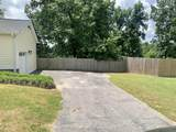 712 Northbrook Dr - Photo 25