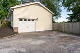 712 Northbrook Dr - Photo 26