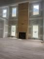 4189 Barnsley Loop - Photo 8
