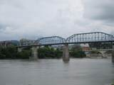 552 River St - Photo 9