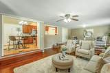 4604 Conner St - Photo 10