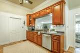 4604 Conner St - Photo 15