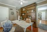 4604 Conner St - Photo 22