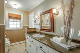 4604 Conner St - Photo 27