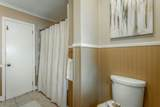 4604 Conner St - Photo 28
