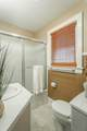 4604 Conner St - Photo 33