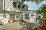 4604 Conner St - Photo 37