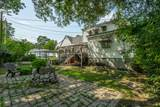 4604 Conner St - Photo 40