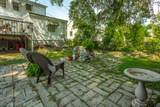 4604 Conner St - Photo 44