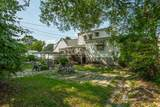 4604 Conner St - Photo 46