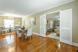 4604 Conner St - Photo 7