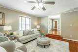 4604 Conner St - Photo 8