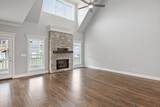 8929 Grey Reed Dr - Photo 23