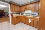 1530 Armstrong Ferry Rd - Photo 34