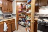 1530 Armstrong Ferry Rd - Photo 35
