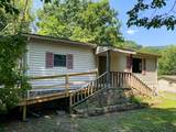 343 Isbill Rd - Photo 11