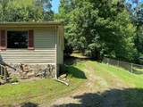 343 Isbill Rd - Photo 13