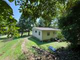 343 Isbill Rd - Photo 14