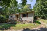 343 Isbill Rd - Photo 20