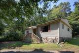 343 Isbill Rd - Photo 21