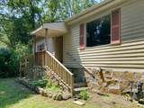 343 Isbill Rd - Photo 8