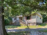343 Isbill Rd - Photo 9
