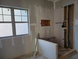 8858 Grey Reed Dr - Photo 15