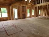 8858 Grey Reed Dr - Photo 8